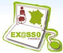 Accueil | Emploi et Formation | Scoop.it