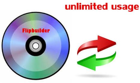 Design & Publish Photo Album Using Flip PDF Photo Publishing Software   Design & publish photo album using Flip PDF photo publishing software   Scoop.it