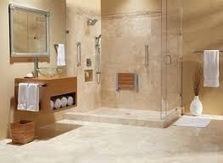 Bathroom Remodeling Instructions | FIESTACONSTRUCTION | Kitchen Remodeling Houston | Scoop.it