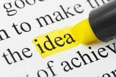 5 tendencias de negocios por donde pasará la innovación en 2014   Gestion de la Innovación   Scoop.it