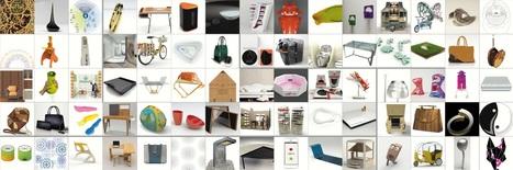 Un Designer per le imprese: inaugurazione della mostra conclusiva | BH Startupper(S) | Scoop.it