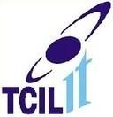 TCIL hiring Fresher Contract Engineer In Delhi 2013 | Aptitude Leader | jobs | Scoop.it