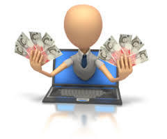 Loans For Bad Credit - Fast And Convenient Money You Need In Financial Crisis | Repay The Loan Small Parts With Installment Loans | Scoop.it