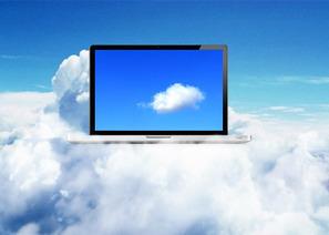 SaaS : un marché global de 14,5 milliards en 2012 | Solutions SaaS, logiciels web | Scoop.it