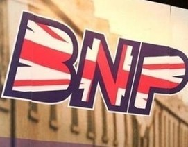 BNP 'back on track' after bequests boost far-right warchest | The Indigenous Uprising of the British Isles | Scoop.it
