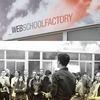 Ecoles du Numérique - Première rentrée pour la WebSchoolFactory - Aujourd'hui Etudiant | IIN - Incubateur et Innovation Numérique | Scoop.it