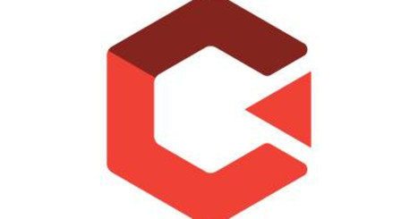 Cor: The Gold Standard Health Tracker | SensiLab | Scoop.it