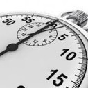 Winning: Your Best Time Management Tool   Productivity   Scoop.it