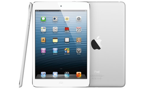 Do You Need An iPad User Manual?   Online Help   Scoop.it