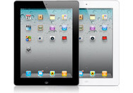 Yale gives iPads to med school students | Tablets | Macworld | Jewish Education Around the World | Scoop.it