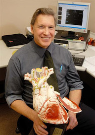 Cardiologist in South Miami: Know More about your Cardiologist | Health | Scoop.it