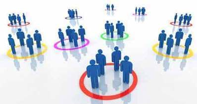 TalentCircles Blog: Understanding the Employee Life Cycle and How It Impacts Recruiting   hr, recruitment   Scoop.it