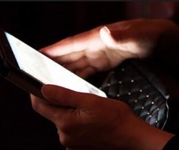 Disminuyendo la brecha digital en las comunidades rurales a través del Mobile Learning - Explorador de innovación educativa - Fundación Telefónica | Mobile Learning | Scoop.it