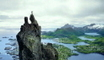 Viajes y vacaciones a Noruega | Guía oficial de viaje a Noruega | visitnorway.es - Noruega - Guía oficial de viajes - visitnorway.com | OurJournalism | Scoop.it