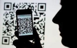 Entre 2014 et 2017, le mobile devraitreprésenter51% de la croissance des investissements des annonceurs dans le monde. | QRiousCODE | Scoop.it