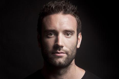Sony Music Australia Appoints Jon Hanlon As EDM Director - Billboard   Electronic Dance Music (EDM)   Scoop.it
