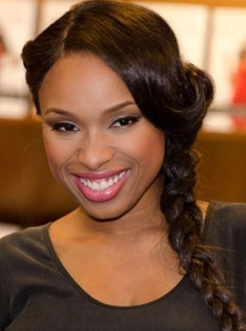 Get The African American French Braid Hairstyles You Likebraid hairstyles   Cara Cepat Hamil   Scoop.it