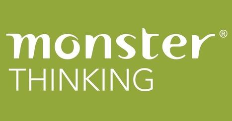 Inside HR: Mark Stelzner on How Big Data Is Changing HR - MonsterThinking | Analytical HR | Scoop.it