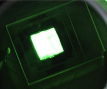 New CNT light panel that could outperform OLEDs made in Japan | +Plastic Electronics | WIP Weekly News | Scoop.it