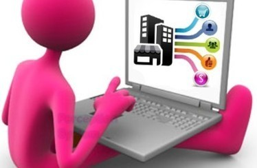 8 Successful Business Plan for Your E-store | business | Scoop.it