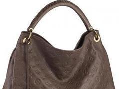 Louis Vuitton Artsy MM Monogram Empreinte M93447 | Louis Vuitton Online Outlet, Discount Sale 80% OFF | Scoop.it