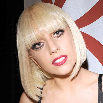 Interesting Profiles - Lady Gaga | Interesting Profiles | Scoop.it