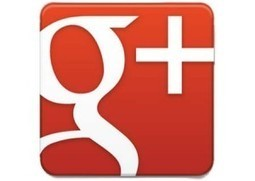 People Are Missing the Point with Google+ Blog Comments | Marketing with Social Media | Scoop.it