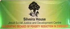 Silveira House Celebrates 50 years Of Poverty Alleviation In Zim - RadioVop | NGOs in Human Rights, Peace and Development | Scoop.it