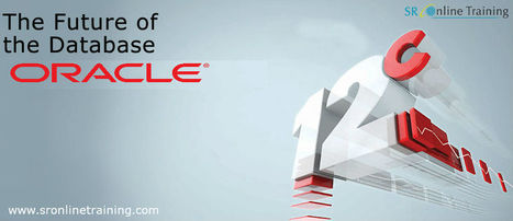 OBIEE Online Training by IT Experts   OBIEE Training   Scoop.it