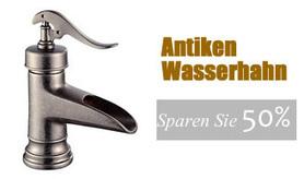 klicken Sie auf Website | Waschtrog Armaturen Lieferanten | Scoop.it