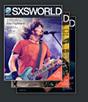SXSW Schedule | sxsw.com | SXSW News | Scoop.it