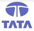TCS Walk in fresher for BPO jobs on 31st May to15th June 2013 in Mumbai | Jobupdates | Scoop.it