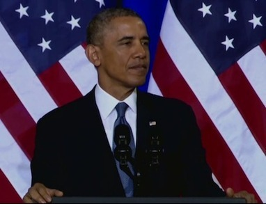 President Launches Review of Big Data and Privacy   Broadcasting & Cable   Digital Distillery   Scoop.it