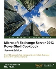 Routing for Hyper-V Lab - Part 1   Hyper-v and Windows Server, Office 365, Azure   Scoop.it