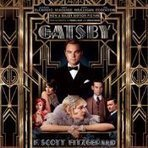 The Great Gatsby by F. Scott Fitzgerald Audio Book | ryan gosling | Scoop.it