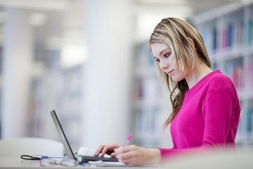BlockNote.net : l'outil de prise de notes ultime pour vos recherches sur internet | Astuces : Social Learning | Scoop.it
