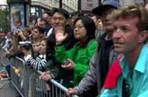 Do You Speak American . What Lies Ahead? . Global American . Global | PBS | Global Lingua Franca | Scoop.it