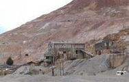 Minas de Potosí | Minería en Potosi | Scoop.it