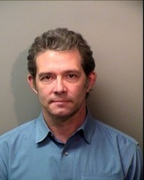 Fort Worth police arrest husband of Montessori school owner in ... | Les personnes âgées | Scoop.it