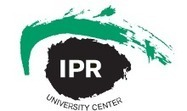 IPR University Center : Unitary Patent Seminar | European Unitary Patent News | Scoop.it