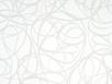 Liner Laminates, Liner Laminates India | durian laminates | Scoop.it