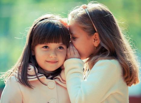 Happy Friendship Day | Valentines Day 2013 | Scoop.it