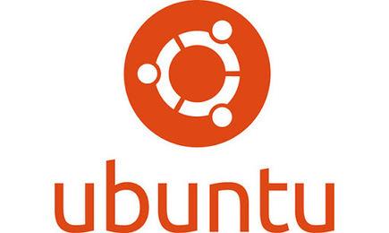 Ubuntu : la distribution Linux la moins sûre en 2015 ! | Informatique | Scoop.it