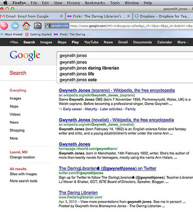 Better Search Engine Optimization Tips And Tricks - SEO Company Surrey | Blogging Tips | Scoop.it