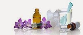 Salud: Un acercamiento a la homeopatía | La Salud | Scoop.it