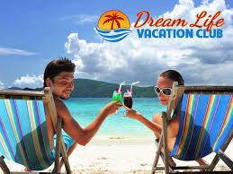 Dream Life Vacation Club Great Getaways with Kids. | Dream Life Vacation Club | Scoop.it