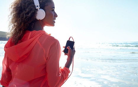 Best Spotify Workout Playlists - Spotify Tips for the Gym   Health and Fitness News and Reviews   Scoop.it