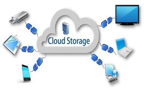 Why and from where you should buy cloud storage | Web hosting | Scoop.it