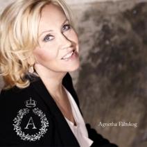 Dance Your Pain Away - Agnetha Fältskog | Malicious Comms | Scoop.it