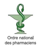 L'Ordre National des Pharmaciens défavorable au commerce électronique des médicaments | Médicaments sur Internet | Scoop.it